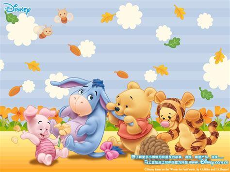 imagenes de winnie pooh navideñas de interes dibujos de winnie the pooh baby chainimage