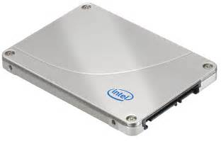 solid state drive wikipedia the free encyclopedia
