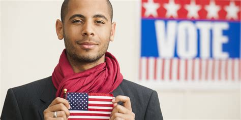 7 Reasons To Vote by 7 Reasons To Vote Today Huffpost