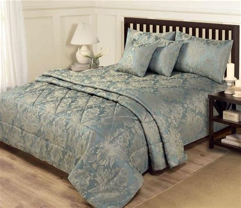 Curtain Bedding Sets 6 Quilt Cover Bed Sets Duvet Set Bedspread Throw Curtains Optional Ebay