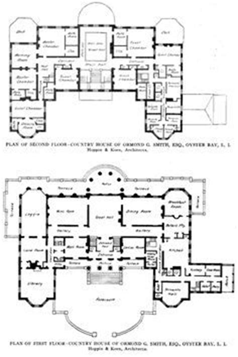 knole house floor plan knole house floor plan 28 images 3 bed terrace house