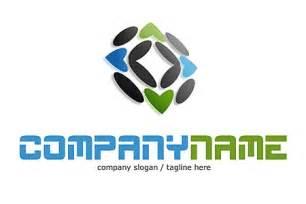 Logo Design Free Online Templates All Amazing Designs Free Logo Design