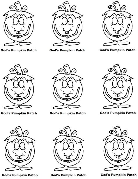 pumpkin coloring pages for sunday school free coloring pages of christian pumpkin