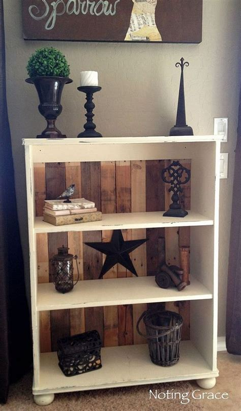25 best ideas about bookshelf makeover diy on