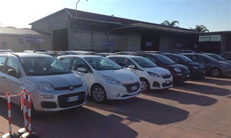 noleggio auto palermo porto autonoleggio catania aeroporto cta sicily rent car