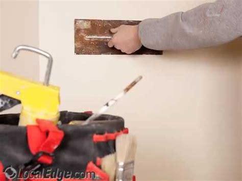 Richard Walker Plumbing by Richard Walker Painting Handyman Services