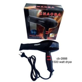 Chaoba Hair Dryer Ebay chaoba 2888 hair dryer 1500watts available at shopclues