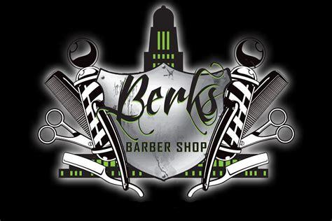 1617 barber shop u0026 beauty salon las vegas home in