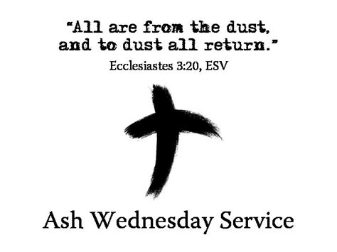 ash wednesday in england ash wednesday prayer united methodist neighborhood
