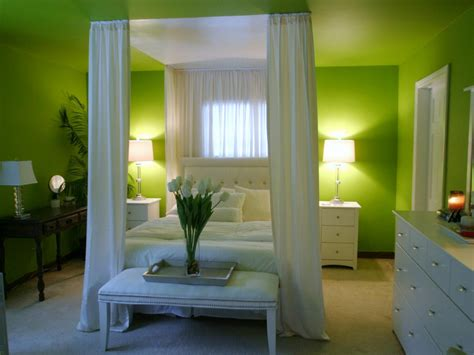 canopy ideas for bedroom canopy bed ideas bedrooms bedroom decorating ideas hgtv