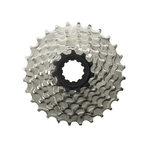 shimano 7 speed cassette shimano cs hg30 7 speed cassette 11 28t components from