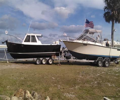 potter built boats bristol fl seacraft boats for sale used seacraft boats for sale by