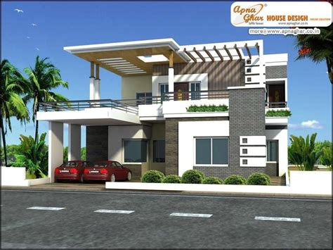 modern duplex house design like share comment click 237 best kp images on pinterest small houses