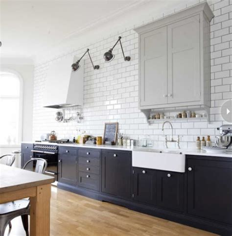 kitchen trends 2014 2014 kitchen design trends indigo kitchen bath
