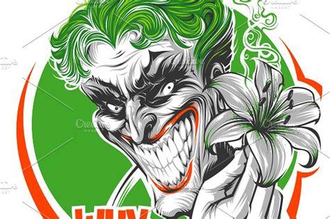 gambar kartun joker batman trackback 187 designtube creative design content