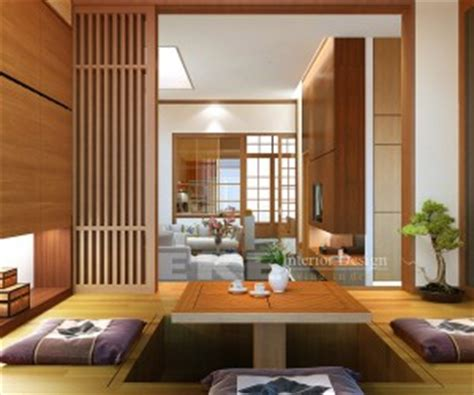 vietnam house design vietnam house design home design and style