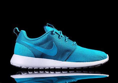Nike Rosherun Blue nike rosherun blue lagoon price 82 50 basketzone net