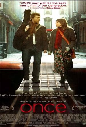 film london love story mp4 download yify movies once 2007 1080p mp4 1 65g in yify