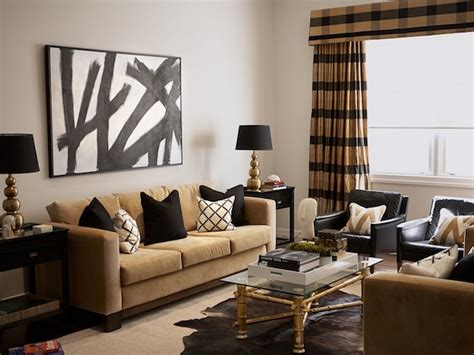 gold accessories for living room black and gold room decor 17 best ideas about black gold bedroom on black gold decor black
