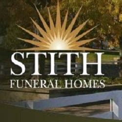 stith funeral homes funeral services cemeteries 7500