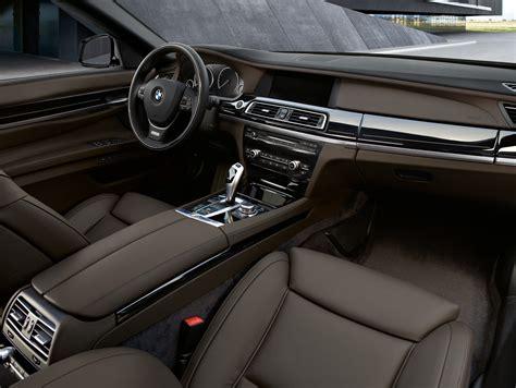 individual models reviews nudereviewscom car design classic brown interiors mick ricereto
