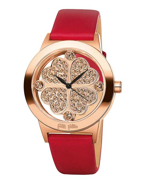 Jam Michael Kors 418 D 35cm Semprem the gallery for gt guess watches for gold 2013