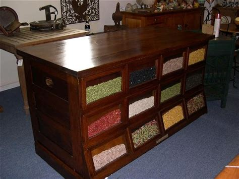 i would looooove to have this as my bedroom infant this will 12 best seed cabinets images on pinterest