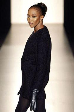 Kisa Fashion Week by Miracles In Walks Fashionistas Eat Mash