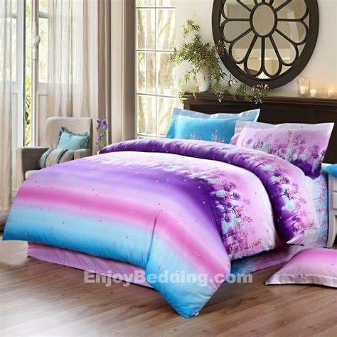 cute teenage full size bedding for girls enjoybedding cute teenage full measurement bedding for women