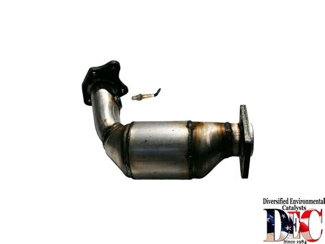 2005 nissan altima catalytic converter replacement cost nissan altima catalytic converter honda crv 2008