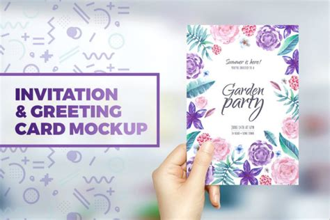 outlook greeting card template 21 best cards invite designs free design templates