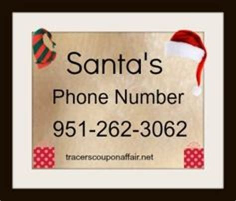 On The Shelf Phone Number by On The Shelf Ideas By Doodlebug636 On Shelves Pole And Canes