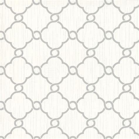 Carta Da Parati Geometrica by Carta Parati Geometrica Fu69 187 Regardsdefemmes