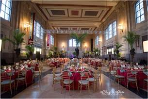 Wedding Photo Booth Rental Mollie And Kelly Union Station Wedding Kansas City Photography A Day To Adore