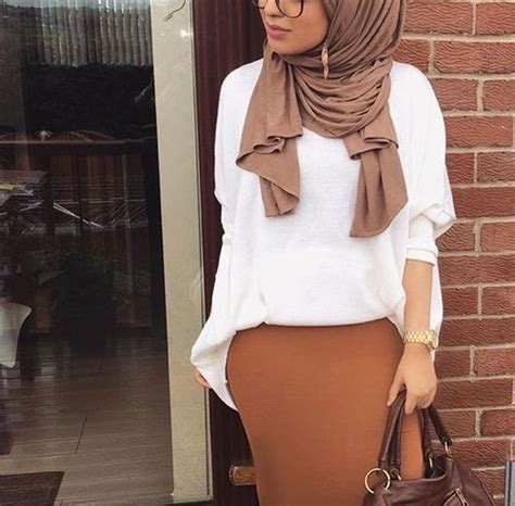 Baju Atasan Berna Top Baju Blouse Berna Top 350 best images about hijabs on