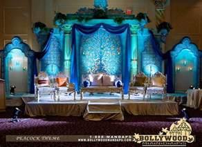 decoration ideas 2016 wedding stage decoration ideas 2016