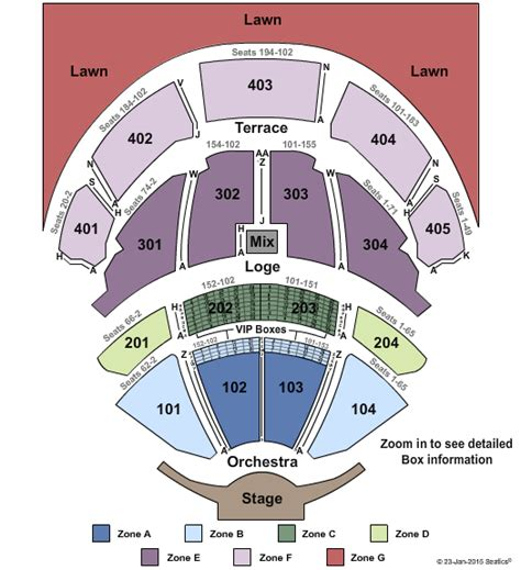 pnc bank arts center schedule dixie in holmdel tickets pnc bank arts center