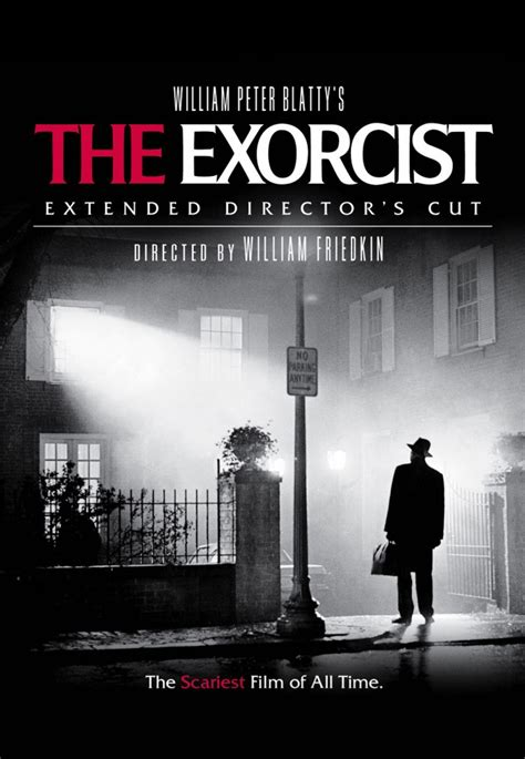 film the exorcist full movie watch the exorcist 1973 movie online free iwannawatch to