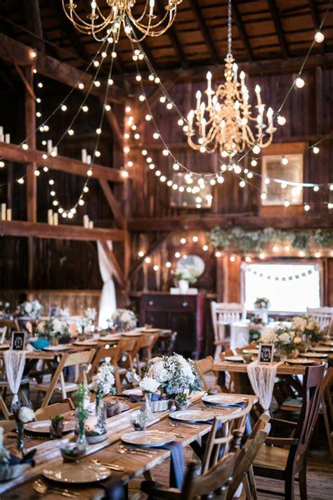 rustic wedding reception ideas rustic barn wedding rustic wedding chic