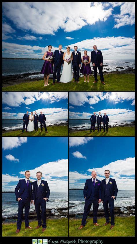 armada hotel armada hotel wedding