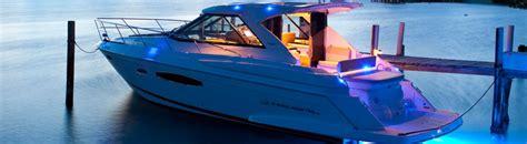 regal boats portland oregon regal boats river city boat sales marine services