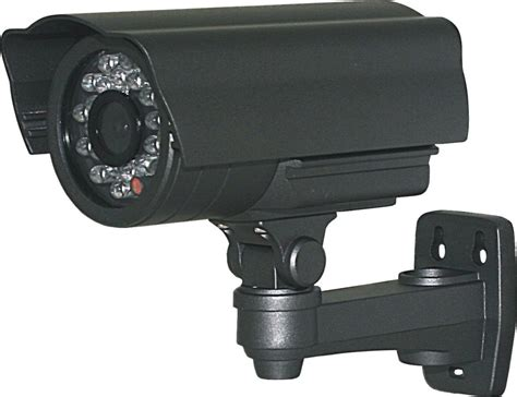 outdoor cameras security home