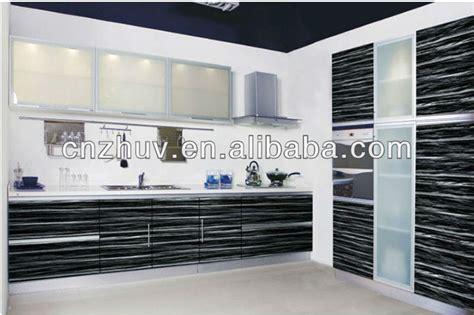 plexiglass cabinet door inserts decorating 187 acrylic cabinet doors inspiring photos