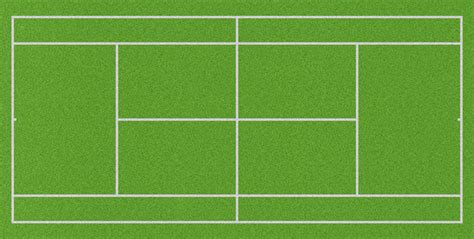 tennis court images tennis court tennis players