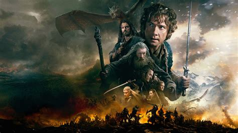 1470623617 the hobbit the battle of the hobbit the battle of the five armies wallpapers