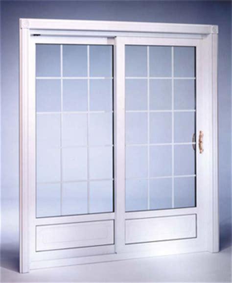 Patio Doors Kent by Window Tech Services Upvc Door Repairs