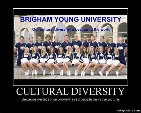 Byu Memes - 17 best images about byu on pinterest genealogy so true