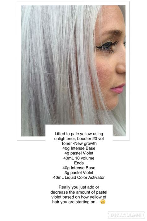 aveda gray hair color 167 best looking good hair images on pinterest hairdos