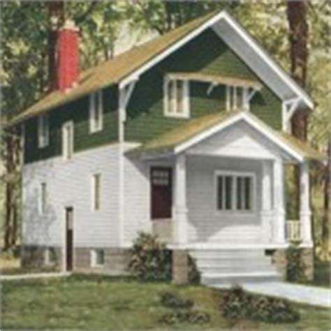old house siding types old house colors here you will find information on choosing paint colors for your