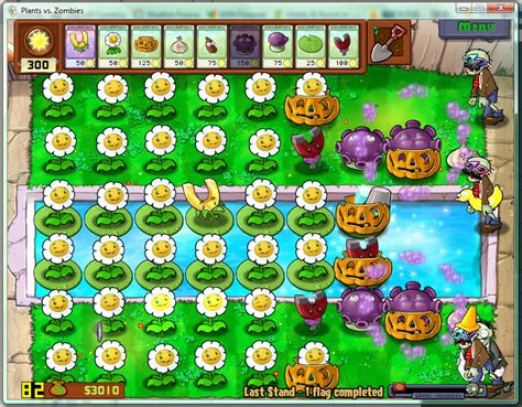 plants vs zombies 2 apk for android - Plants Vs Zombies 2 Apk